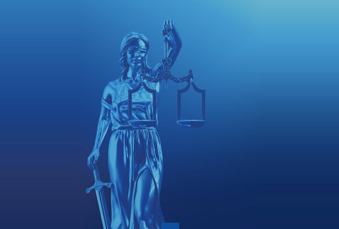 Relatório da Comissão Europeia sobre o Estado de Direito identifica desafios associados à eficiência do sistema judicial em Portugal